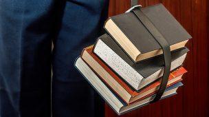 Como as mudanças no FIES impactam a sua instituição de ensino