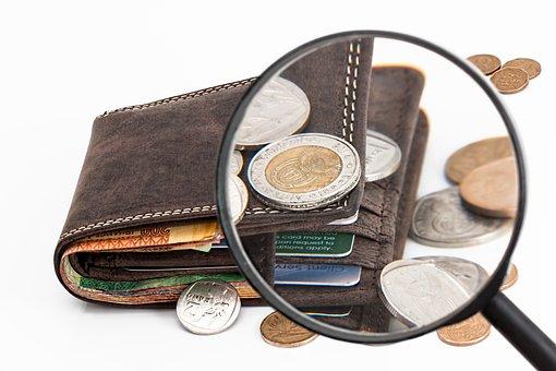 Não sabe o orçamento ideal para a sua campanha de Marketing Educacional? Nós te ajudamos