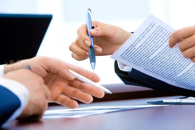 Como Trabalhar a venda de cursos de MBAs e pós-graduação?