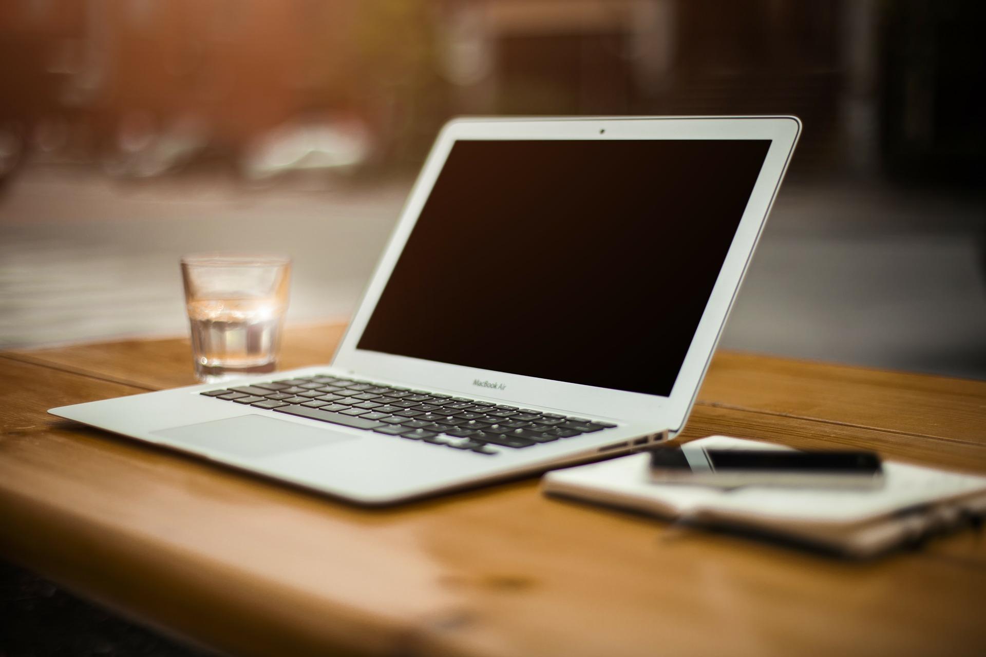 tecnologia na sua sala de aula