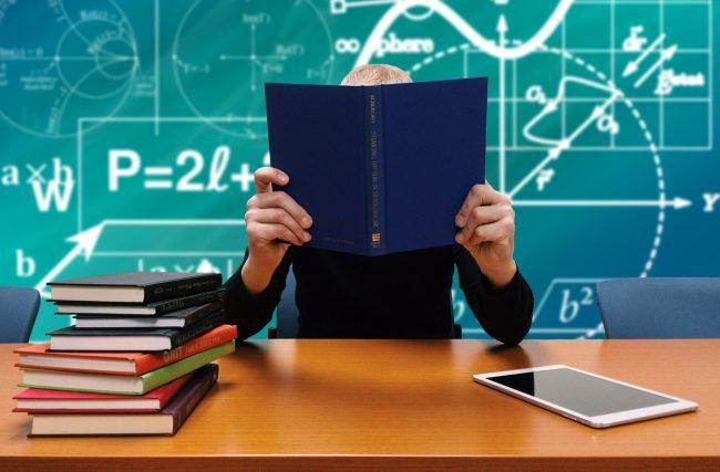 Como um plano de marketing bem estruturado influencia a sua captação de alunos