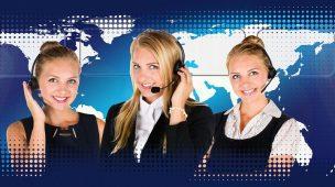 call center educacional