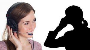 Call center especializado no processo de captação de alunos