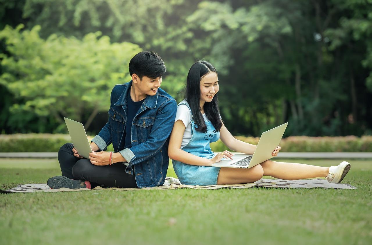 aumentar a retenção de alunos