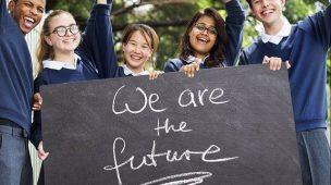 tendências para o mercado educacional em 2020